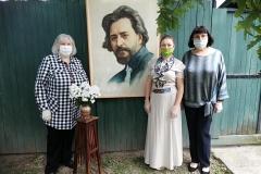 022_129-Letie_S_D_R_Andreeva_210820