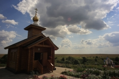 7.-Chasovnya-vo-imya-sv.-Spiridona-Trimifuntskogotu