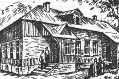2.-Turgenevskaya-shkola-v-d.-Gribovka-rekonstrukciyadne4