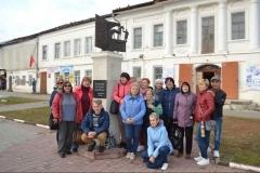 7.-Orlovskoe-Turgenevskoe-obshhestvo-u-pamyatnogo-znaka-putishesvdnevnik