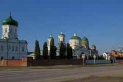 9.-Troekurovskij-zhenskij-monastyr-na-Krasivoj-Mecheputishesvdnevnik