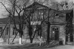 DOM_Dom-nad-Orlikom