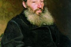 1_Fet.-I.-Repin.1882