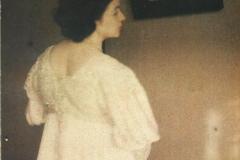 1-10 Портрет Анны Ильиничны (Лидский у-нт)ХК