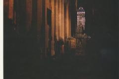 1-11 Интерьер Мюнхенского собора (Лидский у-нт)ХК