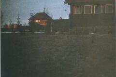 1-6 Дом Леонида Андреева в сумерках (Лидский у-нт)ХК