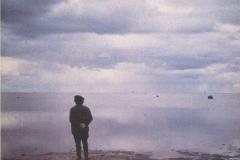 1-7 На берегу финского залива (Лидский у-нт)ХК