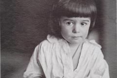 2-2 Савва Андреев 1910 (ОГЛМТ)ХК
