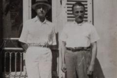 1934-Bunin-Zajcev