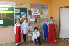 DSCN4585fornewsschool