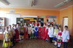 DSCN9954fornewsschool