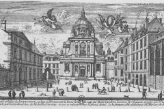 1.-Parizhskij-universitet-v-srednie-veka
