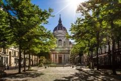 3.-Parizhskij-universitet-Sorbonna-sovremennyj-vid.