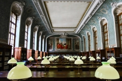 8.-Biblioteka-Sarbonny