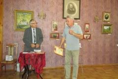 Васичкин и А.ФроловХК