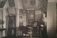 Interer-kabineta-I.-S.-Turgeneva-v-biblioteke-chitalne-I.-S.-Turgeneva.-1930-e-gg.-foto-nachalo
