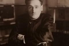 M.-V.-Portugalov.-Foto.-1920-e-gg.nachalo