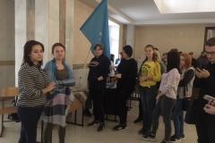 Музей Тургенева 3