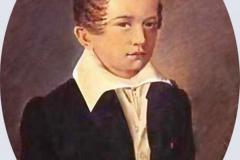 1.-I.-S.-Turgenev-v-12-let