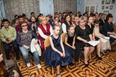2N8A3689NochMuzeev