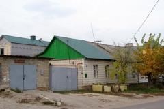 2DomDankova