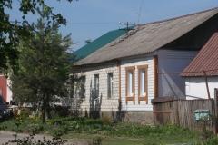 2DovLyaskovskogo