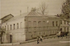3DovLyaskovskogo