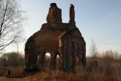 hram-gde-sluzhil-ded-Leskova-Dmitrij