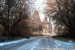 selo-Leski