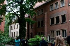 dvorik-yagellonskogo-universiteta-krakovPolsha