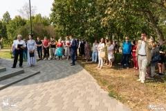 Den_Pamyati_I.S.-Turgeneva-14