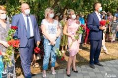 Den_Pamyati_I.S.-Turgeneva-20
