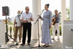Den_Pamyati_I.S.-Turgeneva-31