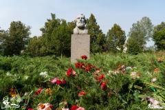 Den_Pamyati_I.S.-Turgeneva-43
