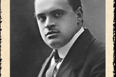 Kallinikov