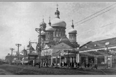 Pokrovskaya-cerkov-v-kotoroj-krestili-Kallinikova