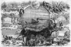 10_Parizh-1875-god.