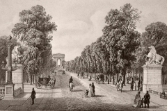 hostel-Champs-Elysees-PARIS