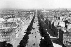 4_Parizh-1875-god.