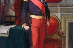 6.-Napoleon-III_Sleskovim