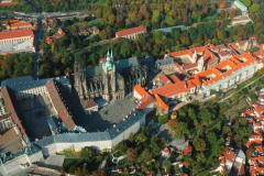 1.Prazhskij-grad