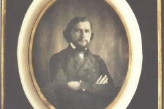 I.-S.-Turgenev