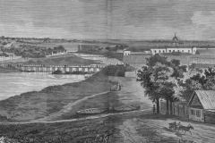 2.-Orlovskaya-guberniya-19-veka