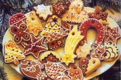 4.-Ritualnoe-pechene-na-Shhedryj-vecher