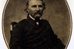 1.-I.-S.-Turgeneva.-Foto-S.-V.-Levickogo.-1855-g.-