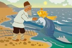 3.-Skazka-o-rybake-i-rybke