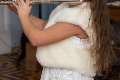 15_Волшебная флейт