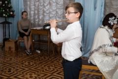 17_Волшебная флейт