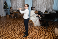 18_Волшебная флейт