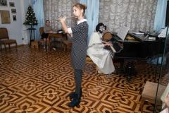 23_Волшебная флейт